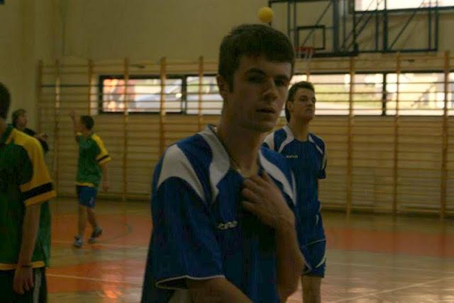 Piłka ręczna chłopcy - DSC01235_1.JPG