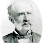 Dr. Samuel Crockett Gleaves Son of James Turk Gleaves