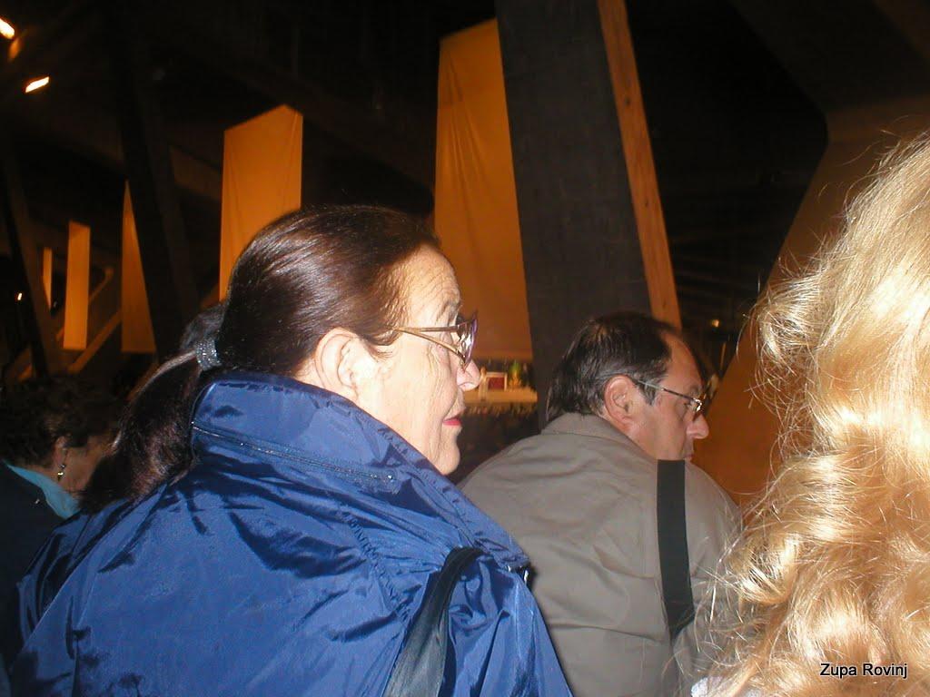 FATIMA, LURD, SANTIAGO... 2003 - P9240033a.JPG