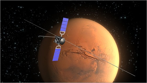 mars-express-marsis-radar-instrument