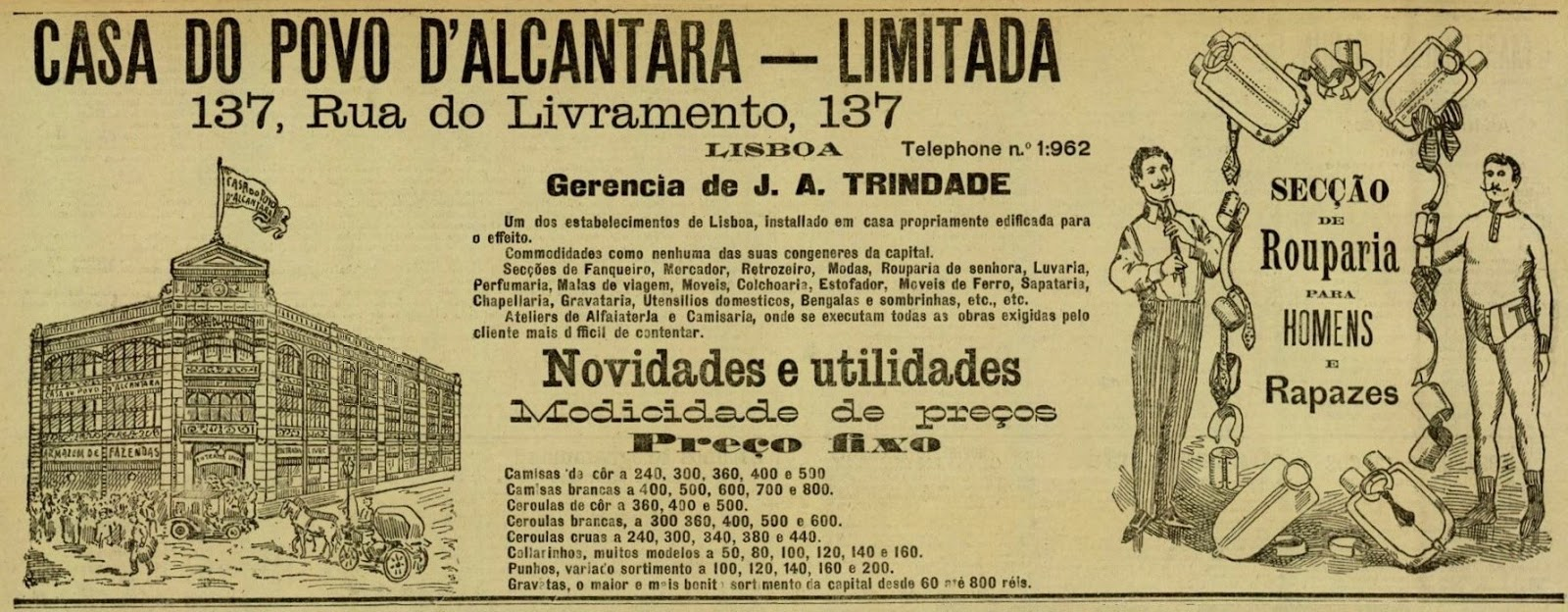 [1907-Casa-do-Povo-de-Alcntara-08-08]