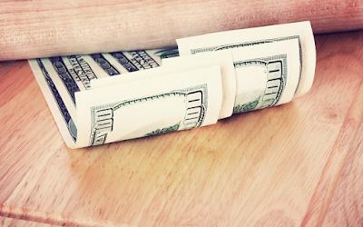 持續才會有效果!5個希望你還在做的存錢習慣