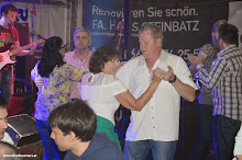 Sportfest Haitzendorf 2013_ (2)