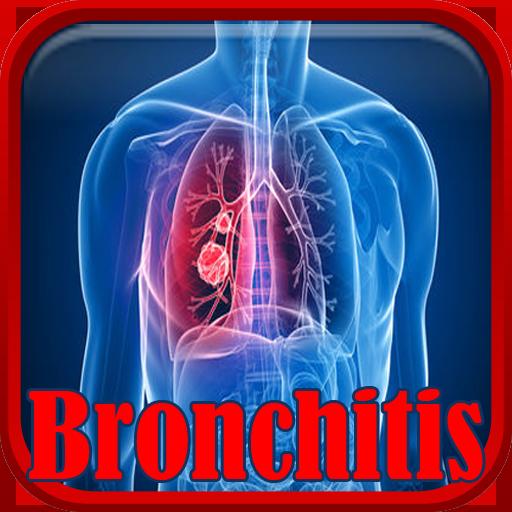 Bronchitis Infection