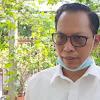 HPN 2021, Fraksi Gerindra DPRD DIY: Pers Berperan Penting dalam Kebangkitan Melawan Covid-19