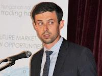 10 Kiss Parciu Péter, a Külgazdasági és Külügyminisztérium határmenti gazdaságfejlesztési főosztály vezetője.JPG