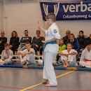 KarateGoes_0028.jpg