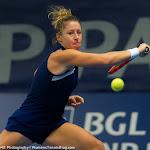Pauline Parmentier - BGL BNP Paribas Luxembourg Open 2014 - DSC_4835.jpg