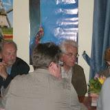 Grillfest2012007.JPG