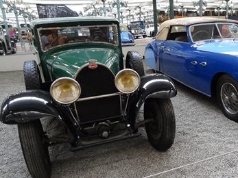 2017.08.24-169.1 Bugatti berline Type 49 1933