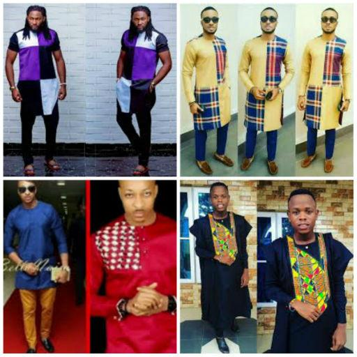 159ad2941a4e7 App Insights: Ankara Men Fashion Styles 2018/2019 | Apptopia