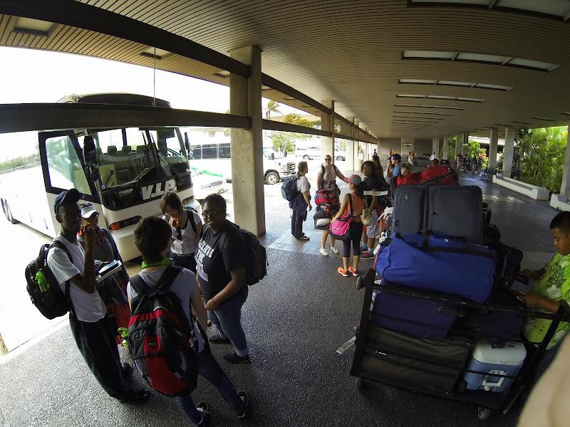 06-17-13 Travel to Oahu - GOPR2456.JPG