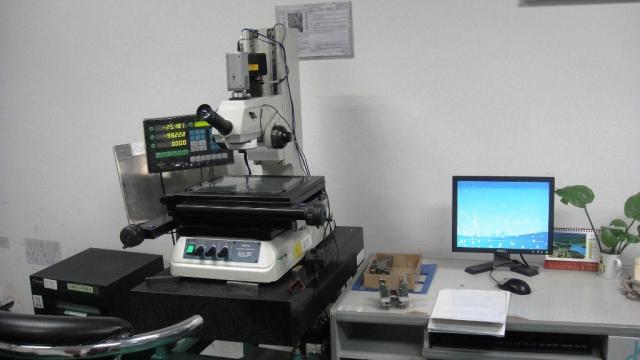 2d-measure-machine-1.png