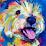 Valentina paez sandoval's profile photo