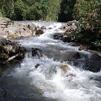 Quebrada Cárdenas