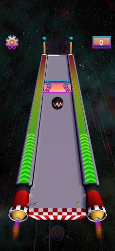 Rollmentum 1.12 screenshots 2