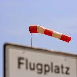 flugtag05-26.jpg