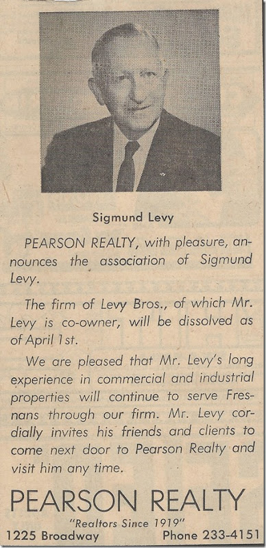 Pearson Realty