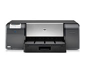 Download HP Photosmart Pro B9180 printer installer