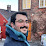 Faruk Çetiner's profile photo
