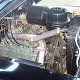 1941 Cadillac - f1aa_3.jpg