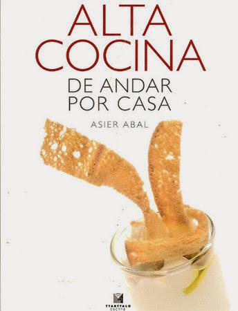 Colecci n de varios libros de cocina recetas espa ol Libros de cocina molecular pdf gratis