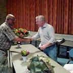 2013-07-02 afscheid Sjoerd Meijer (31).JPG