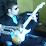 Steven Stachowiak's profile photo