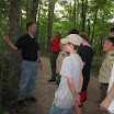 2010 Troop Activities - 025.jpg