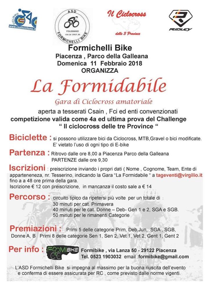 [2018-01-11+CSAIN+-+Cross+La+Formidabile+4%5Eprova+Il+Ciclocross+delle+3+Province+a+Parco+della+Galleana+%28PC%29+-+Emilia-Romagna%5B5%5D]