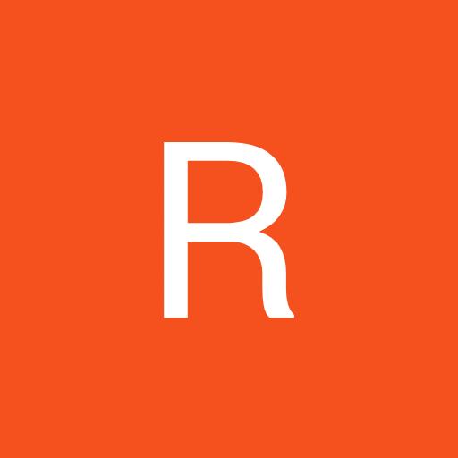 user Roberto Bucu apkdeer profile image