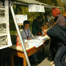 Dan tabornikov, Ilirska Bistrica - 8.jpg