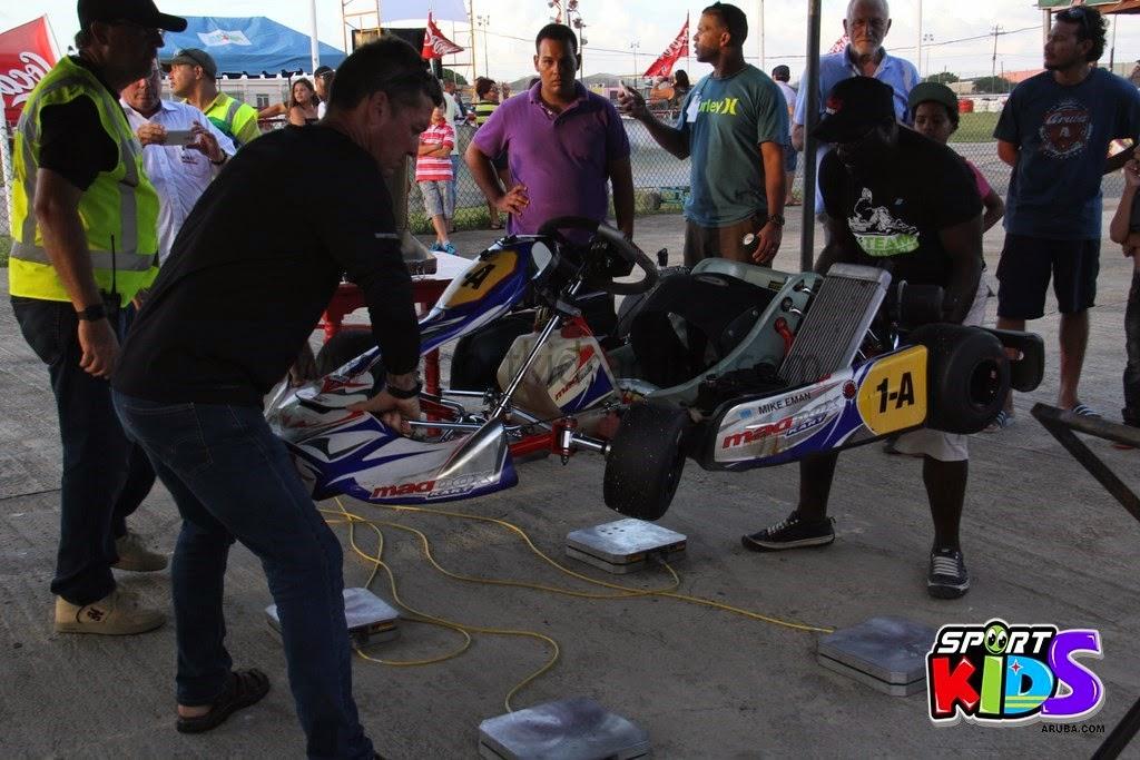 karting event @bushiri - IMG_1261.JPG