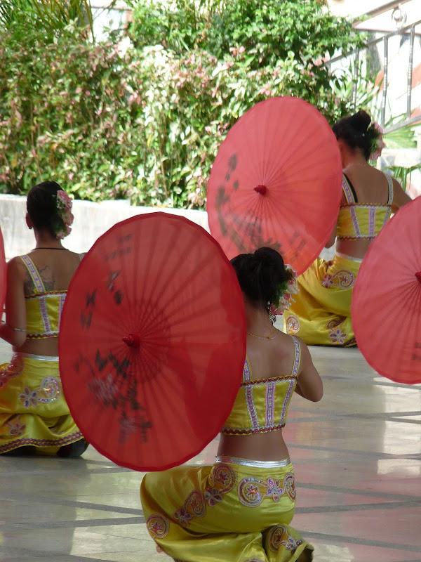Chine . Yunnan..Galamba, Menglian Album A - Picture%2B066.jpg