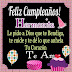 Imagenes de cumpleaños para una hermana - Frases, Tarjetas, Animadas
