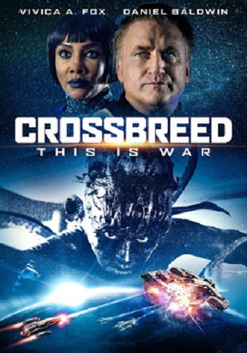 Crossbreed 2019 Hindi Dual Audio BluRay Full Movie Download 480p [300MB] 720p [800MB]