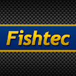 Fishtec Fly Fishing