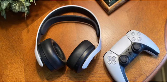 ulasan-pulse-3d-gaming-headset