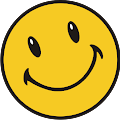 Happy Center GooglePlus  Marka Hayran Sayfası