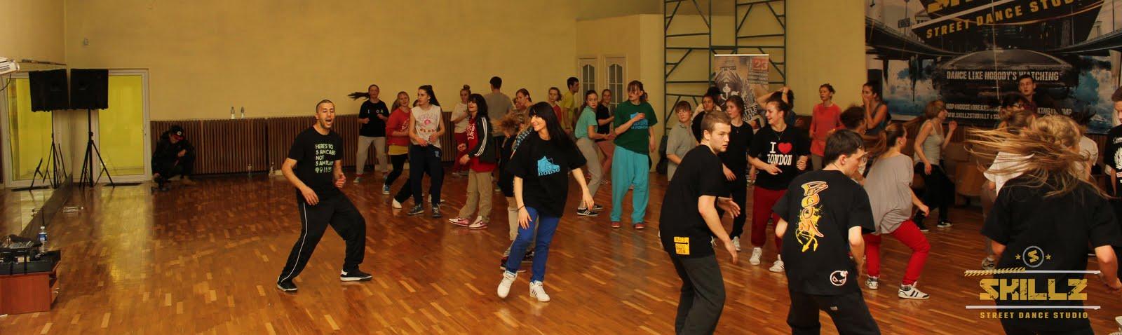 Rabah (Prancuzija) House seminaras - IMG_0759.jpg