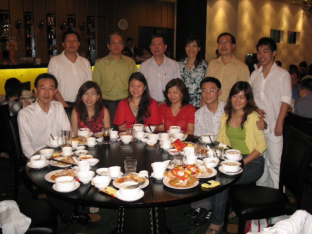 Others - 2007 - Chinese New Year Dinner - CNY07-027.JPG