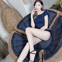 [Beautyleg]2016-01-11 No.1239 Abby 0049.jpg