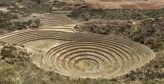20131021_Peru_Moray