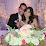 Karen Betancourt's profile photo