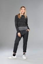 Pantaloni-inverno-2018.jpg