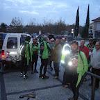 Caminos2010-17.JPG