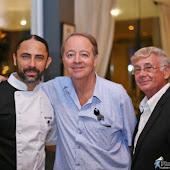 Acqua-Restaurant003.JPG