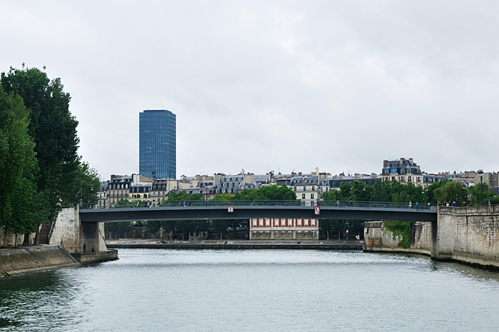 Paris09.JPG