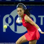 Agnieszka Radwanska - 2015 Toray Pan Pacific Open -DSC_8120.jpg