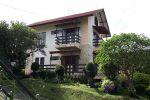 Villa 3 Kamar Deluxe